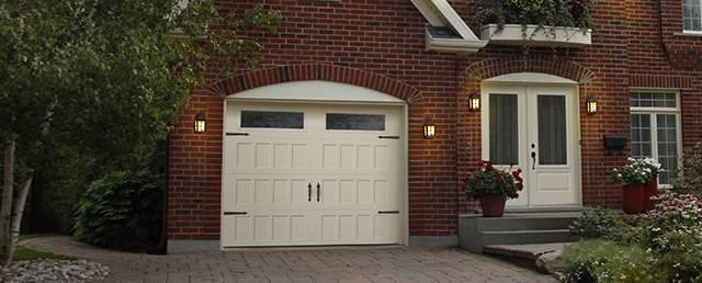 Derry Garage Doors And Garage Door Openers Pk Garage Door Co Llc